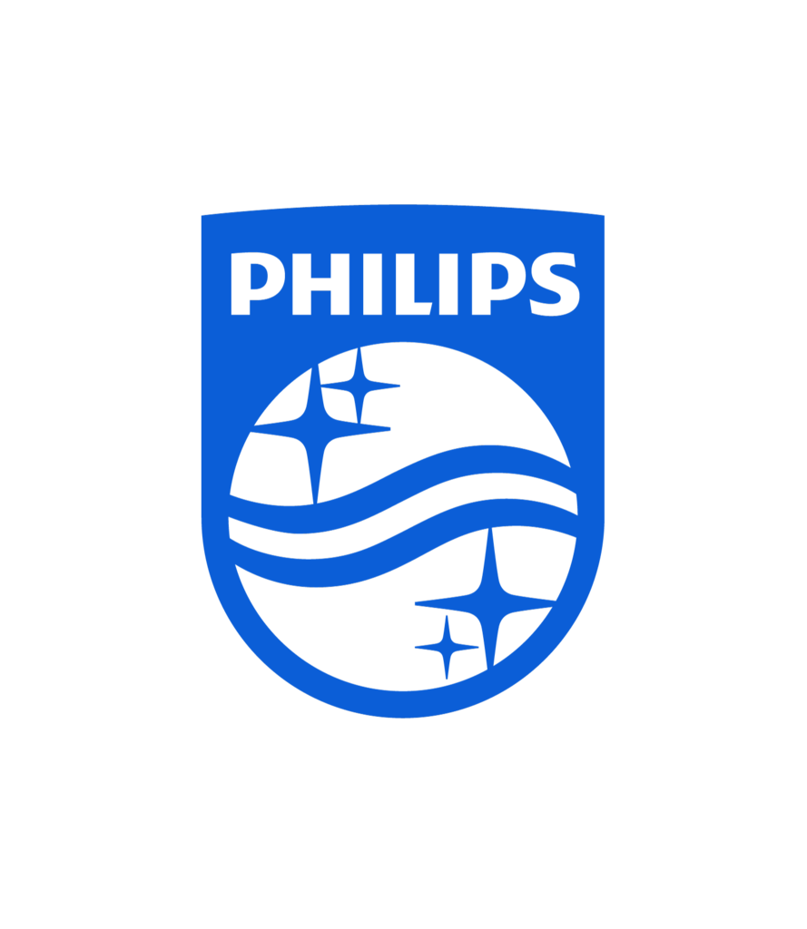 Philips Chef